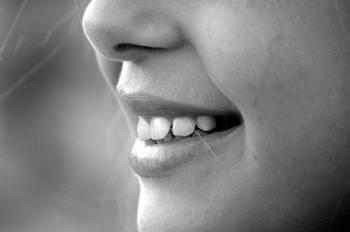 Epistaxis (Nose Bleeds)