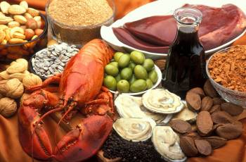 gout diet food list pdf natural supplement to lower uric acid high uric acid pain in joints