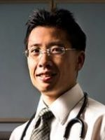 Dr Kevin Kaity Sng