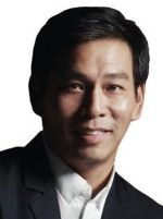 Dr Vincent Yeow, Plastic Surgeon Singapore