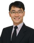 Dr Choo Chee Yong Anaesthetist