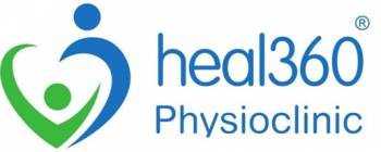 Physioclinic Physiotherapy Singapore