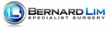 Bernard Lim Specialist Surgery