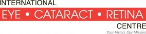 Eye Cataract Retina Centre