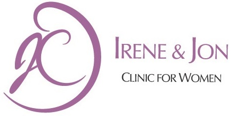 Irene & Jon Clinic for Women