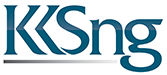 KK Sng Colorectal & General Surgery