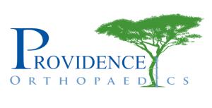 Providence Orthopaedics