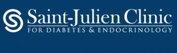 Saint Julien Clinic