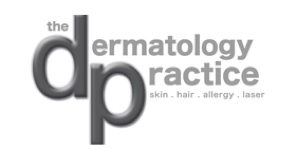 The Dermatology Practice