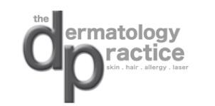 The Dermatology Practice