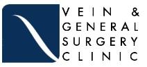Vein & Surgery Clinic