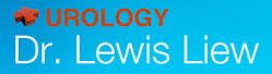 Lewis Liew Urology