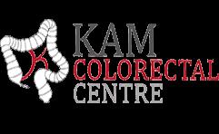 Kam Colorectal Centre