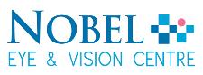 Nobel Eye and Vision Centre