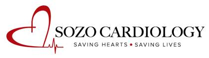 Sozo Cardiac Clinic