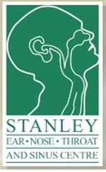 Stanley Ear Nose Throat & Sinus Centre