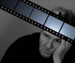 9 Myths About Schizophrenia