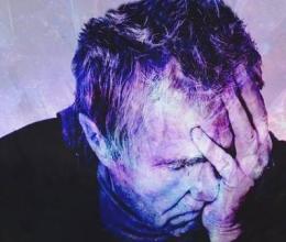 4 Myths About Bipolar Disorder