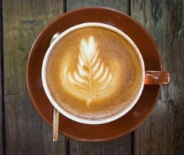 7 Reasons Why You Should Drink Coffee